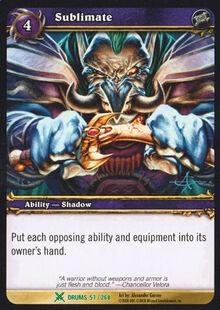 Sublimate TCG Card.jpg