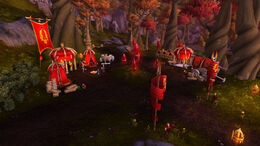 Sunsworn Camp.jpg