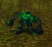 Image of Tiny Bog Beast