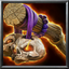 BTNWitchDoctorMaster-Reforged.png