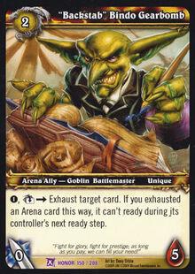 Backstab Bindo Gearbomb TCG Card.jpg