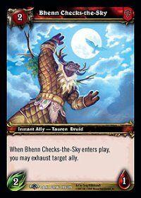 Bhenn Checks-the-Sky TCG Card.jpg