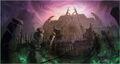 Black Temple art.jpg