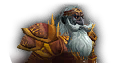 Boss icon Golem Lord Argelmach.png