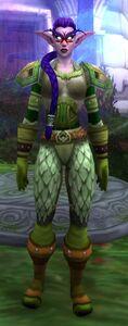 Image of Cenarion Emissary Jademoon