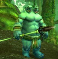 Image of Gordunni Warlock