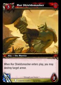 Hur Shieldsmasher.jpg