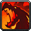 Inv misc head dragon 01.png