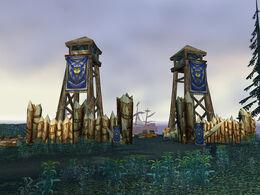 Odesyus' Landing.jpg