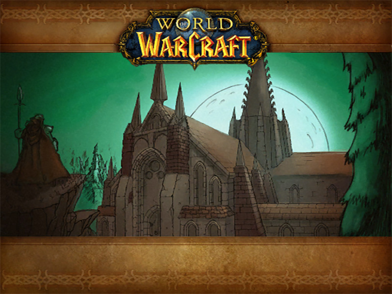 wc3 lordaeron how to play undead guide