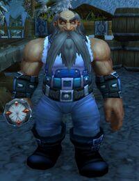 Image of Stormpike Quartermaster