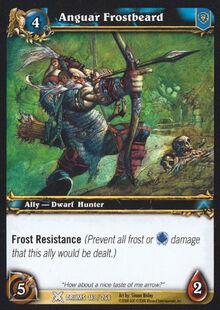 Anguar Frostbeard TCG Card.jpg