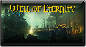 Well of Eternity