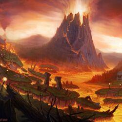 Cataclysm (event)