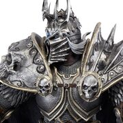 From the Vault (Anniversary) Lich King 2021-4.jpg