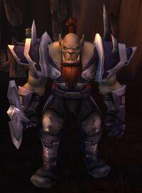 Image of Kurtok the Slayer