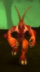 Image of Lord Melenas