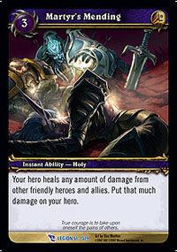 Martyr's Mending TCG Card.jpg