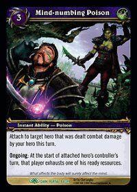 Mind-numbing Poison TCG Card.jpg