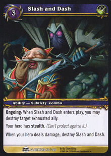 Slash and Dash TCG Card.jpg