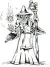Warcraft I - Conjurer.jpg