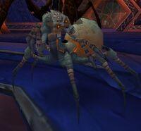 Image of Anub'ar Skirmisher