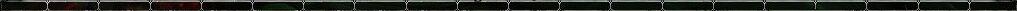 Artifact Power Bar empty.jpg