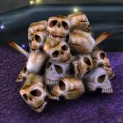 Bleached Skullpile.jpg