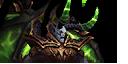 Boss icon Tichondrius.png