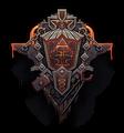 Dark Iron crest.png