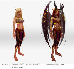 Demon hunter concept 3.jpg