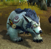 Image of Enraged Guardian
