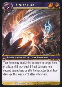 Fire and Ice TCG Card.jpg