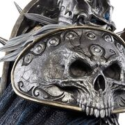 From the Vault (Anniversary) Lich King 2021-7.jpg