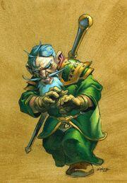 Gnome artwork.jpg