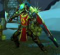 Silvermoon Champion (Death Rising).png