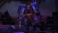 Image of Underseer Bloodmane