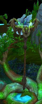 Warden's Crown2.jpg