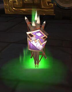 Worthless Totem 4.jpg