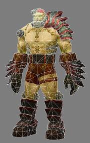 AnatomyOfAMonter Image 07.jpg