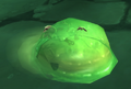 Animated Plague.png