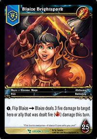 Blaize Brightspark TCG Card.jpg