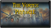 The Vortex Pinnacle