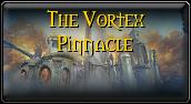 The Vortex Pinnacle