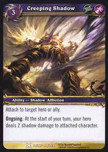 Creeping Shadow TCG Card.jpg