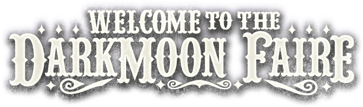 wow how to get to darkmoon faire