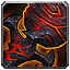 Inv offhand 1h artifactfelomelorn d 04.png