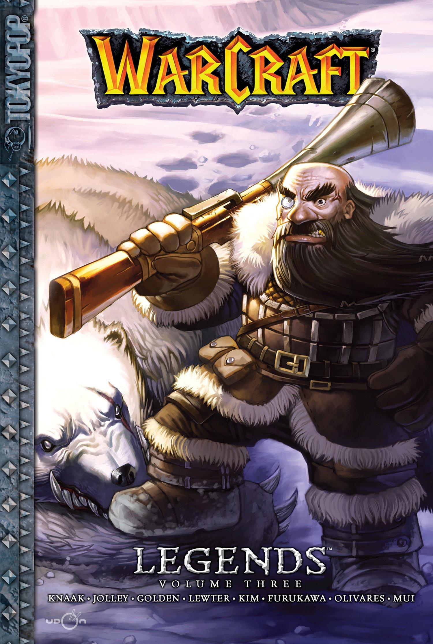 Legends3Cover.jpg
