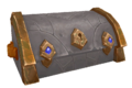 Legion chest21.png