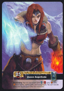 Queen Angerboda TCG Card Back.jpg